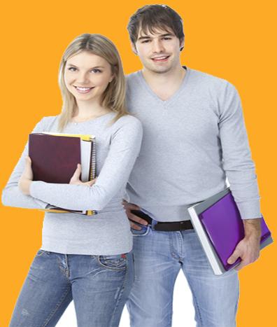 Інформатика. 5-11 класи